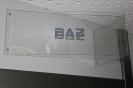 BAZ_1