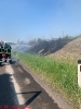 Bildurheber ist die Freiwillige Feuerwehr Stockerau, Verwendung nur mit ausdrücklicher Genehmigung