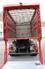 container_logistik
