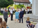 Hochzeit Steuer