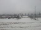 Slowenien_5